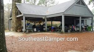 2-state-dog-2014-shelter.jpg